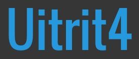 logo Uitrit4