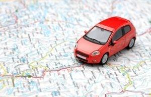 verkeersonderzoek